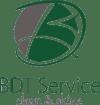 BDT Service