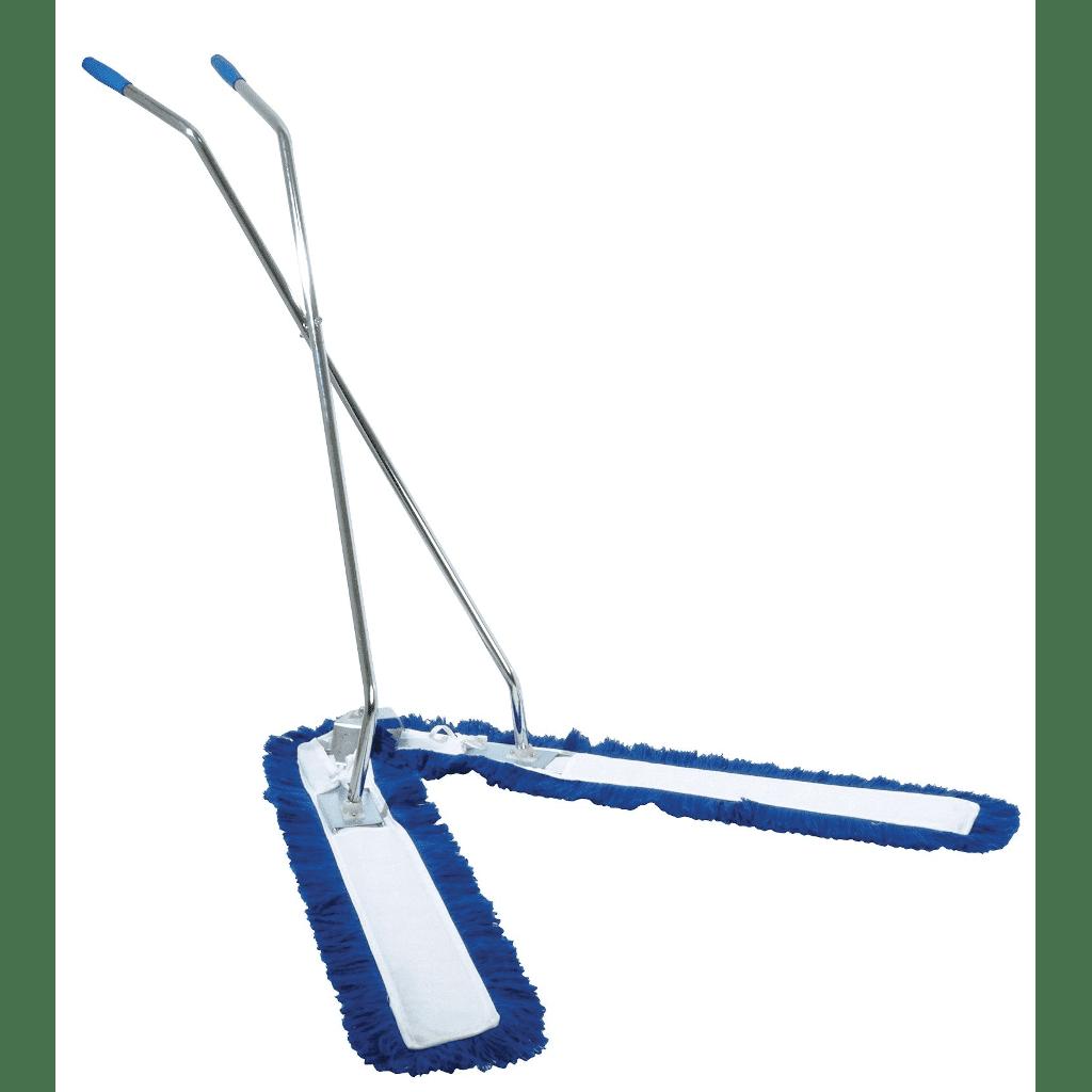 FALPI Mop nożycowy 2x100cm Zestaw KOMPLETNY !!!