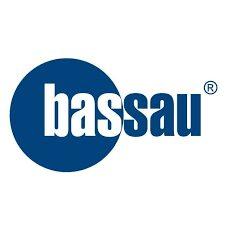 BAS-SEPT 5l Płyn do higienicznej dezynfekcji rąk