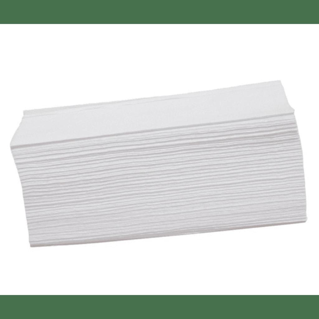 Papier toaletowy JUMBO 1 warstwa Makulatura 180mb Opakowanie 12 rolek